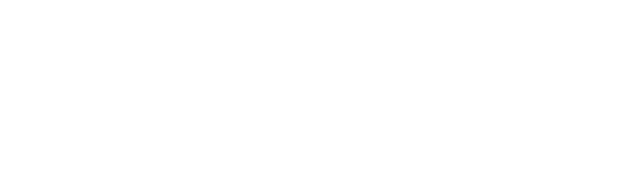 Ben the Cake Man Logo