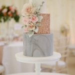 Sequin|marble|wedding|ben the cake man